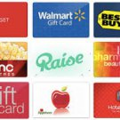 CVS $25 Gift Card Discount Coupon 25 Kohls Beauty, Shoes, Home Store
