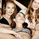 Jack Will Fabulous British $25 Gift Card Fashion, Beauty, Jewelry Home Store