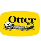 Otter Box $100 Gift Card Discount Coupon 100 50 25 iPhone accessory