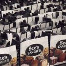 See's Candies $100 Gift Card Discount Coupon 100 50 25 Birthday Cake