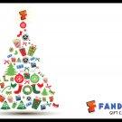 Fandango $50 Gift Card Discount 50