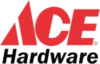 Ace hardware $50 Gift Card Discount 50 HW tool store