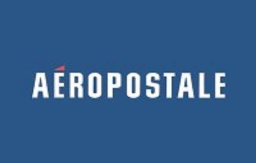 Aeropostale $50 Gift Card Discount 50 Fashion store