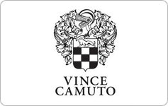 Vince $100 Gift Card Discount 100 Fashion store
