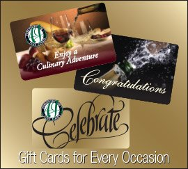 AJ's Fine Foods $100 Gift Card Discount 100 store