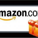 amazon.com $50 Gift Card Discount Coupon 100 50 25 amazon wholefood