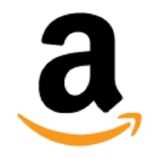 amazon.com $25 Gift Card Discount Coupon 100 50 25 amazon wholefood