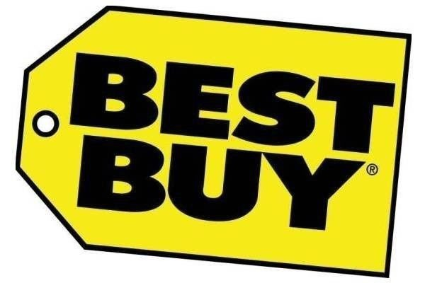 Bestbuy $50 Gift Card Discount 100 Electronic Game store