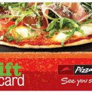 Pizza Hut $50 Gift Card Discount 100 Pizzahut store