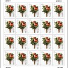 20 Stamps USPS Forever Celebrate Postage Stamp Brand New Celebration