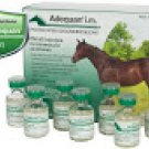 Adequan Equine Injectable Single Dose (5ml) 7 Count Drug