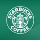 Starbucks $25 Gift Card Discount 25 Coffee store