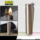 CLIPPER gasoline kerosene & lighters, gift packaging, can be put into the cigarette case BC68
