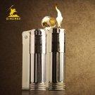 Originali Austria Design 6700 gasoline & kerosene lighter.squeiro can be placed cigarette c