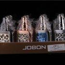 jobon Creative perfume bottle shape Bottle flying fire fire jack-o '-lantern metal lighters