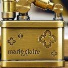 brand  MC Retro old-fashioned pure copper kerosene lighter with pipe  BC3368