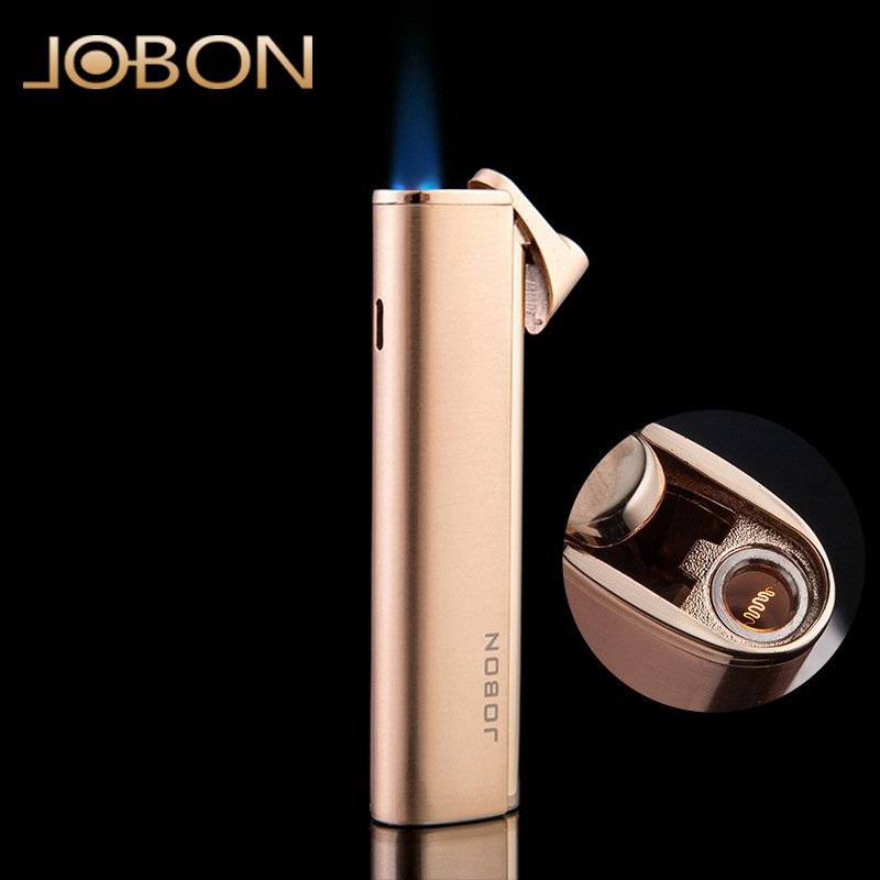 Wind lighters selling fine gifts advertising lighters LI24 BC3608