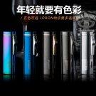 2016 Metal Gas Lighter,3-jet Windproof Refillable Lighters,Cigarette Lighter BC4048