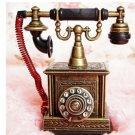 5 style old - fashioned retro Retro phone  lighters 11*7*13  BC4345