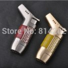 Honest Torch Cigar Lighter Butane Gas Jet Flame Torch Lighter Cigar Pipe Lighter BC4410