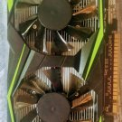 GTX1050ti 2gb ddr5 128 bit desktop graphics card