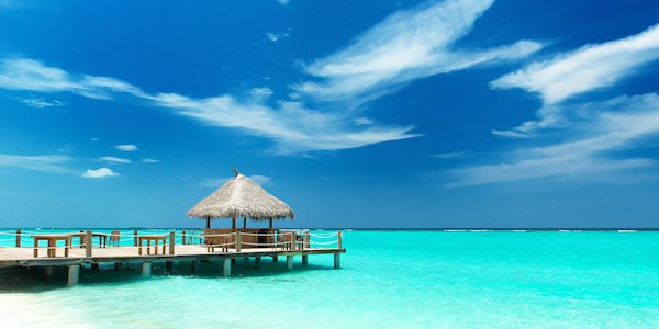 Family Holiday and Vacation Timeshare [RCI POINTS]