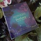 Britney Spears Midnight Fantasy 3.3 fl oz / 100 ml