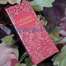 Britney Spears Cosmic Radiance Eau de Parfum 3.3 fl oz / 100 ml