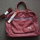 Puma Ladies bag with detachable shoulder strap