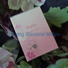 Pretty by Elizabeth Arden for Her Eau De Parfum 3.3 fl oz / 100 ml