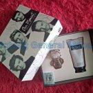 1D Our Moment Gift Set Eau de Parfum for Her 30ml / Body Lotion 150ml