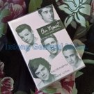 One Direction Our Moment 1.7 fl oz / 50 ml