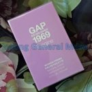 Gap Establised 1969 Imagine for Women 3.4 fl oz / 100 ml