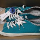 Lacoste Women's Textile Sneakers