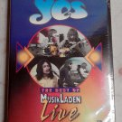Yes The Best Of MusikLaden Live DVD