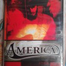 America The Best Of MusikLaden DVD