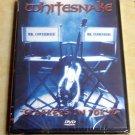 Whitesnake Starkers In Tokyo DVD