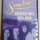 Smokie Greatest Hits 1975-1979 DVD