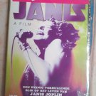 Janis Joplin Janis A Film : The Way She Was DVD