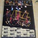 Kiss MTV Unplugged DVD