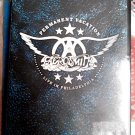 Aerosmith Permanent Vacation Live In Philadelphia DVD