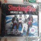 Shocking Blue Greatest Hits