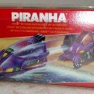 Piranha Mobile Armored Strike Kommand MASK Kenner M.A.S.K. Venom