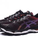 Asics Gel Nimbus 17 Men running sport shoes. (Size 11)