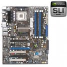 EVGA nForce 680i SE SLI (TR Version) Motherboard