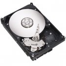 Seagate Barracuda 7200.10 500GB Hard Drive