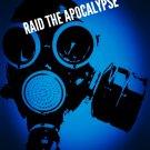 Raid The Apocalypse