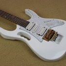 Ibanez JEM7V Steve Vai Signature Electric Guitar Replica