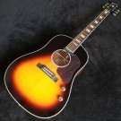 J160 Acoustic Electric Guitar Reproduction J160e John Lennon Beatles