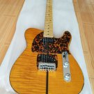 Prince MadCat Telecaster Guitar Reproduction
